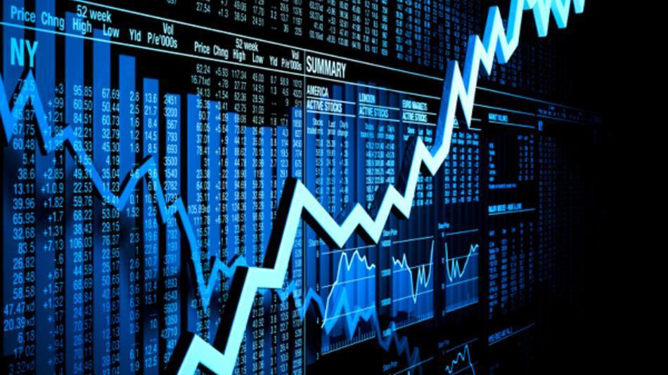 10.000$ En 6 Horas De Trading Con Acciones De WUBA