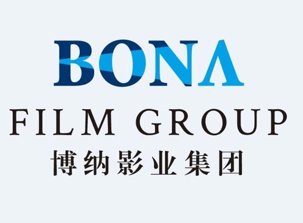 Análisis Bursátil: Bona Film Group