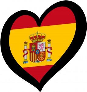 Por qué NO invertir en bolsa española
