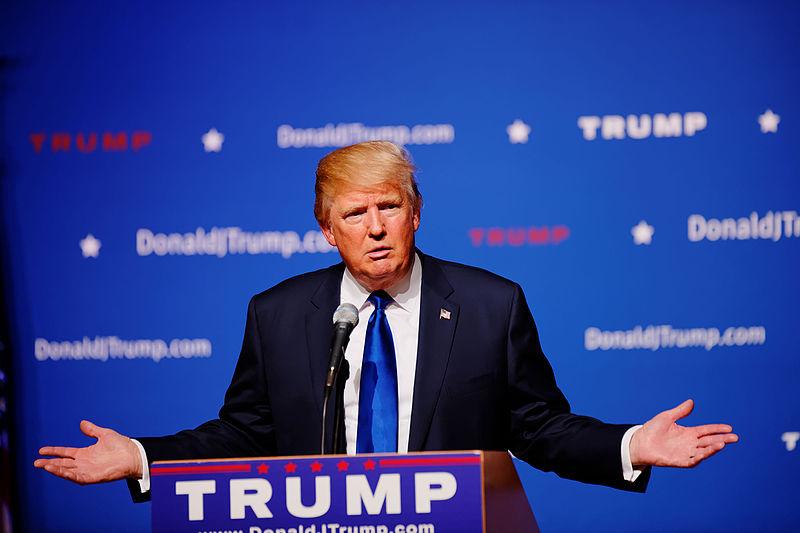 Trump Ha Ganado… Y Ahora Qué Hacemos?