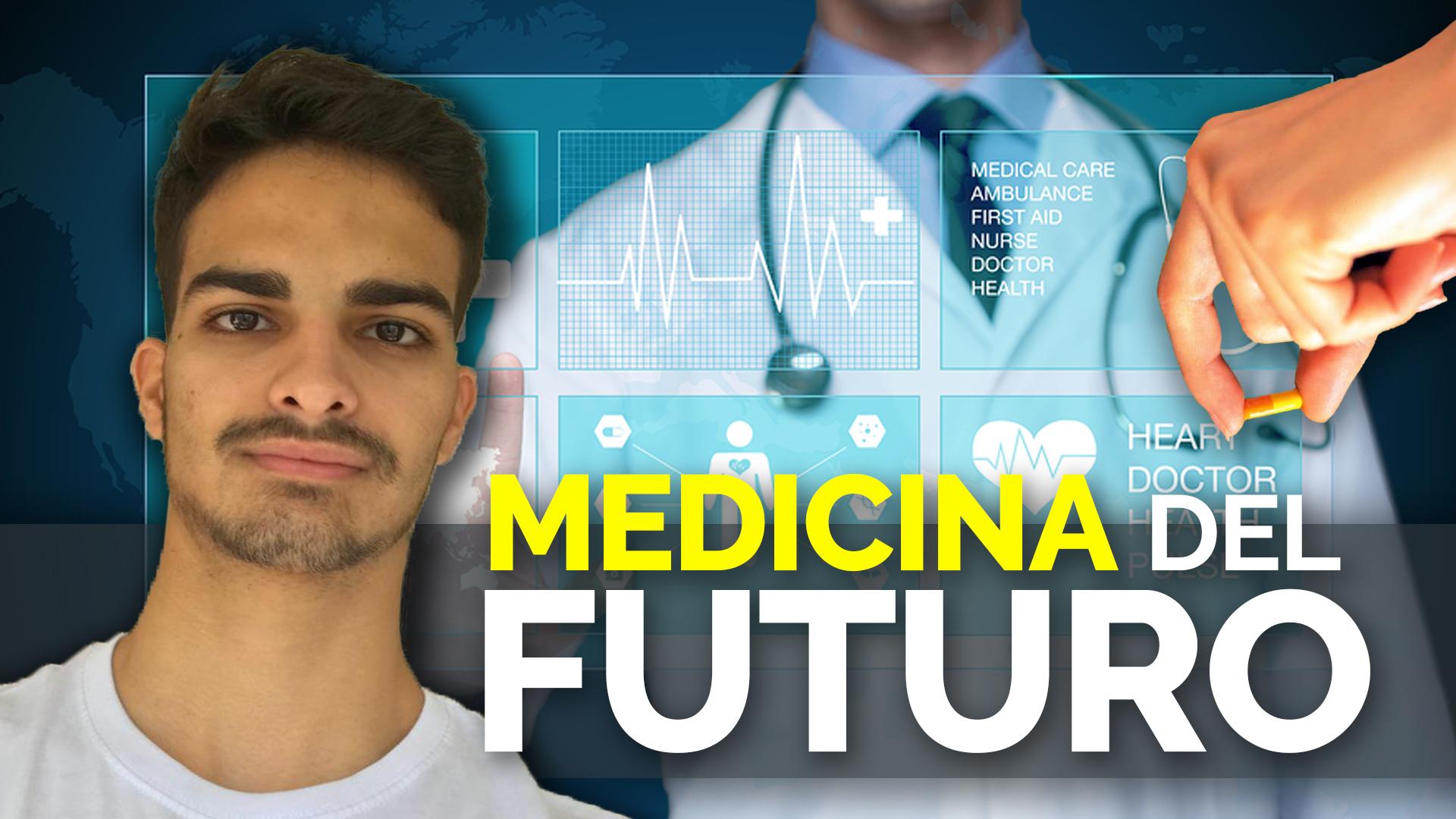 Invertir En Salud + Tecnología | Case Study TRHC