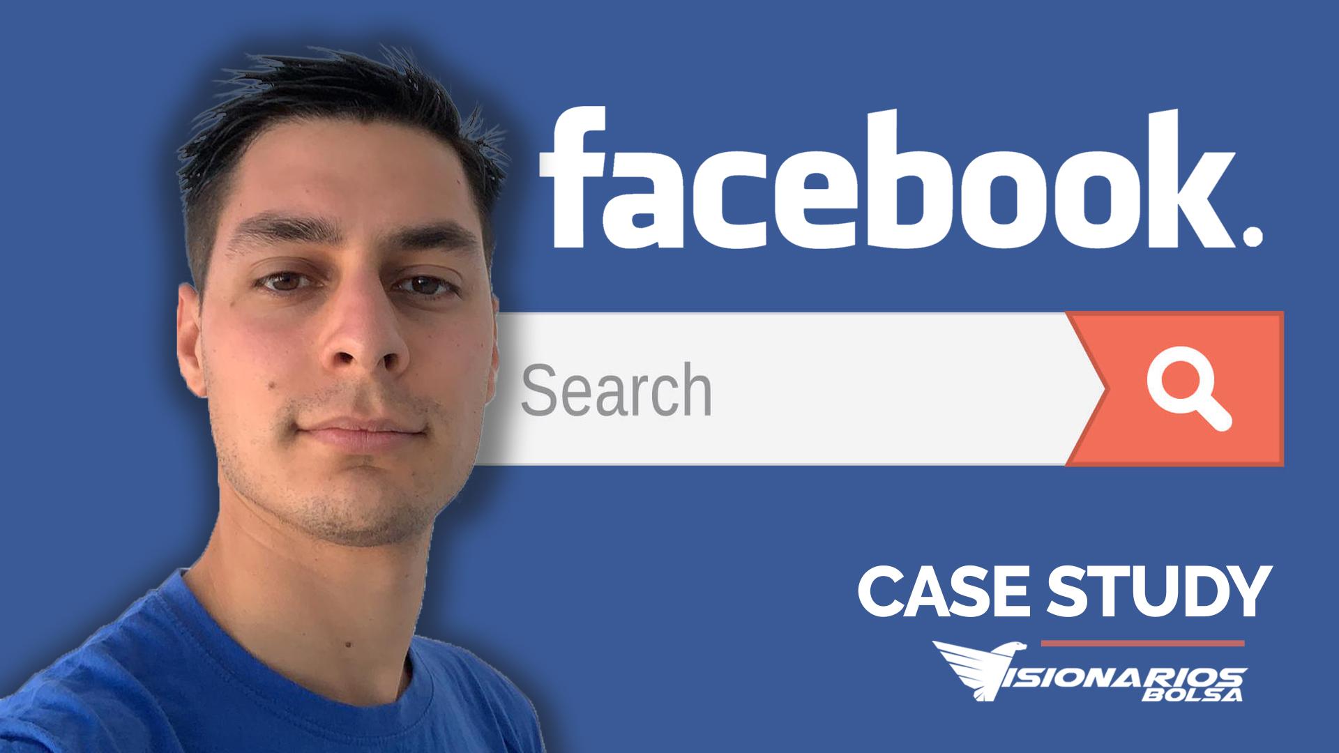 Cómo Gané Un 50% De RENTABILIDAD En Facebook