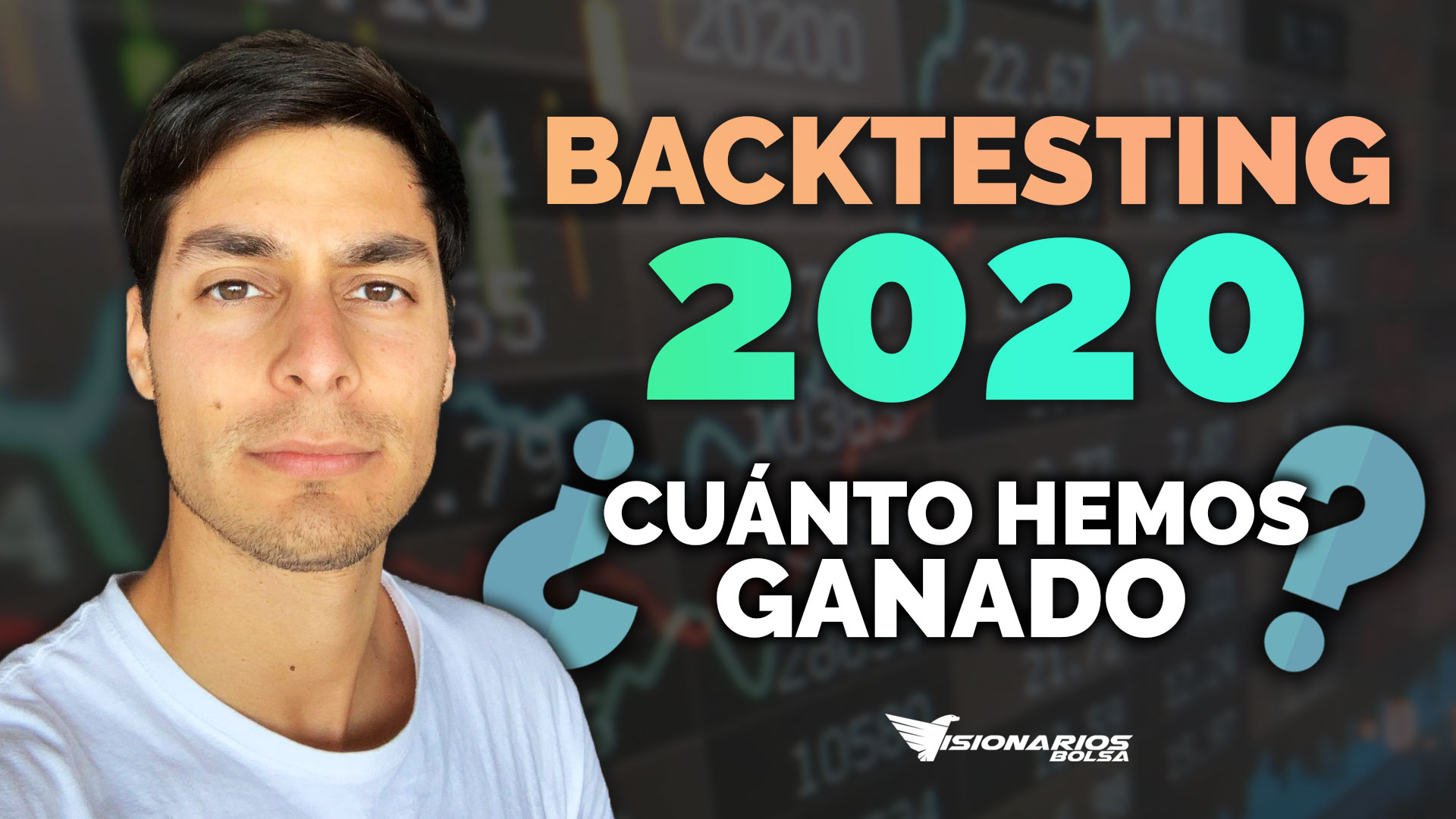 Backtesting Y Rentabilidad 2020 | Resultados De Nuestras Operaciones En Bolsa